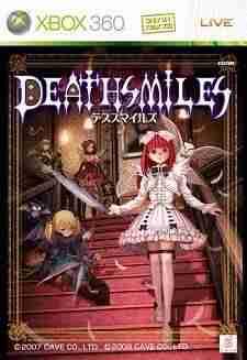 Descargar Death Smiles [English][USA] por Torrent
